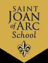 St. Joan of Arc School