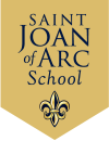 St. Joan of Arc School